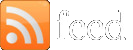 iscriviti al feed